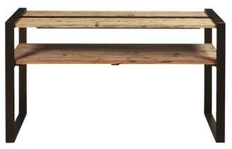 Millwood Pines Thames Console Table