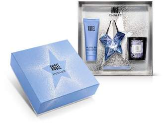 Thierry Mugler Angel Eau de Parfum Gift Set