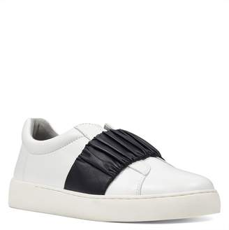 Nine West Pindiviah Slip-On Sneaker