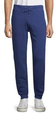 Versace Jogger Pants