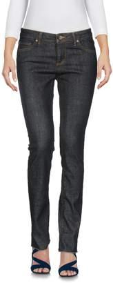 Brian Dales & LTB Denim pants - Item 42671396BV