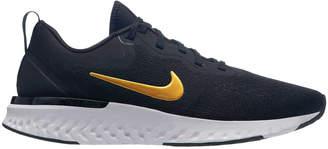 Nike Odyssey React Womens Running Shoes