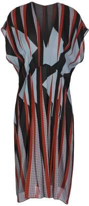 Gucci Knee-length dresses - Item 34853954WX