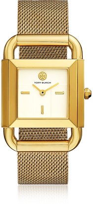 Tory Burch TBW7250 The phipps Women's Watch