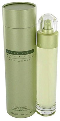 Perry Ellis Reserve for Women 3.4 oz $70 thestylecure.com