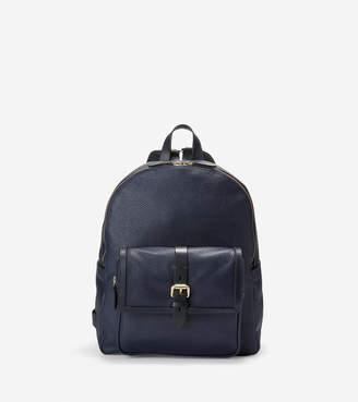 Cole Haan Brayton Backpack