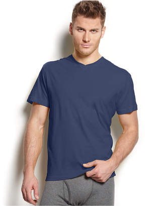 Alfani Men's V-Neck Undershirt