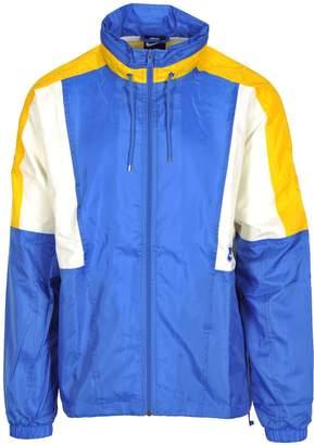 Nike Fa Track Jacket