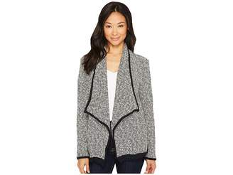 LAmade Vida Cardigan Women's Sweater