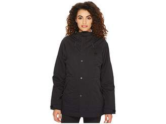 Burton Eastfall Jacket Women's Coat