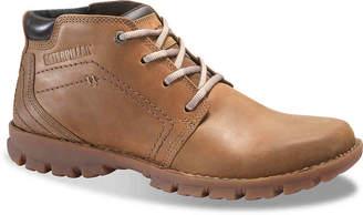 Caterpillar Trey Boot - Men's