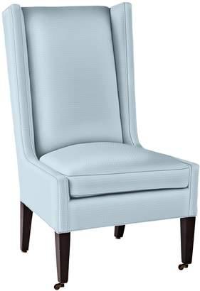 ... Serena U0026 Lily Plaza Chair