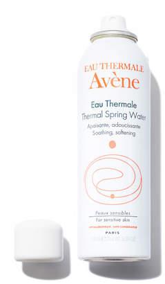 Eau Thermale Avene Thermal Spring Water