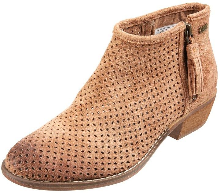 Roxy Women's Fuentes Boot 8164869