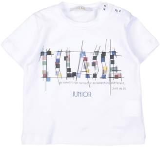 Alviero Martini T-shirts - Item 12010363IK