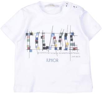 Alviero Martini T-shirts - Item 12010363