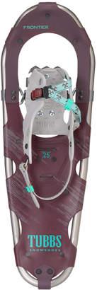 Atlas Women's Frontier 25 Snowshoes from Eastern Mountain Sports