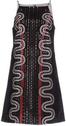 Tory Burch Short dresses - Item 34725754SJ
