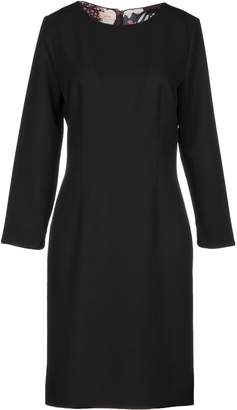 Altea Short dresses