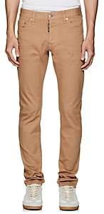 DSQUARED2 Men's Skinny Jeans