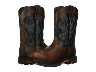 28183ad2667 Ariat Workhog Boots | over 50 Ariat Workhog Boots | ShopStyle