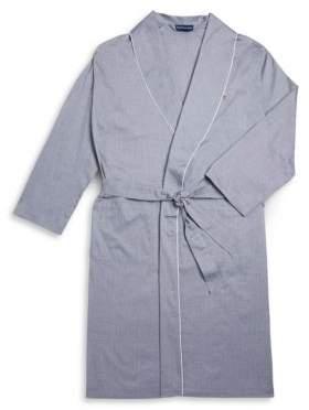 Polo Ralph Lauren Connoisseur Robe
