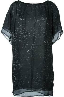 Mini Market Minimarket 'Eon' dress