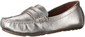 Gentle Souls Women's Portobello Penny Loafer