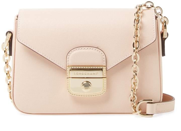 Longchamp Women's Le Pliage Heritage Crossbody Bag