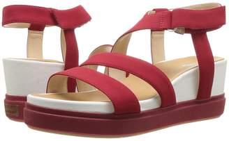 Dr. Scholl's Social - Original Collection Women's Shoes