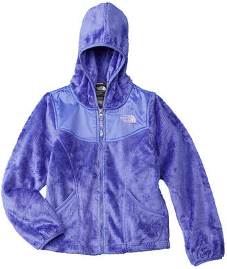The North Face Kids' Oso Hoodie
