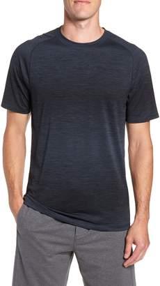Zella Active Ombre Raglan T-Shirt