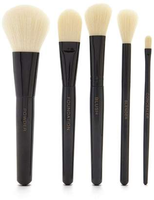 Forever 21 Cosmetic Makeup Brush Set