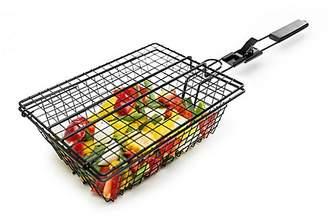 Sagaform BBQ Veggie Basket
