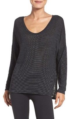 Women's Zella She Is Cute Top $45 thestylecure.com