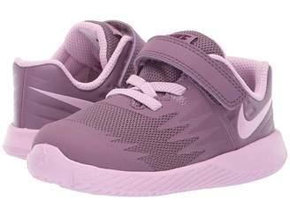 Nike Star Runner TDV (Infant/Toddler)