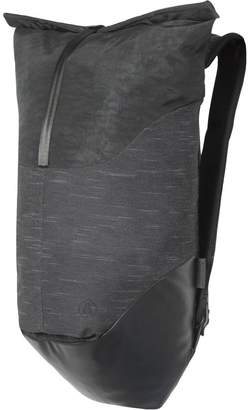 Equipment Alchemy Roll Top 20L Backpack