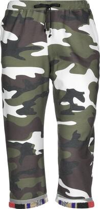 Jijil 3/4-length shorts - Item 13352987VW