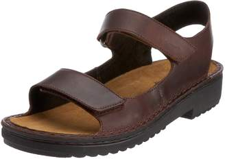 Naot Footwear Women's Karenna Dress Sandal