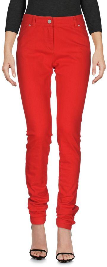 Balenciaga BALENCIAGA Jeans