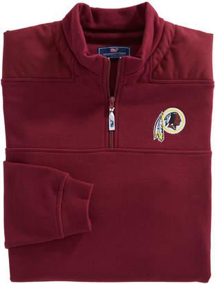 Vineyard Vines Washington Redskins Shep Shirt