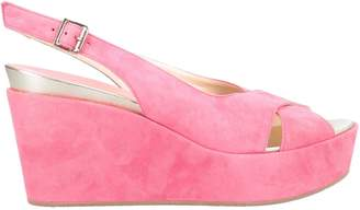 24be71cd014 Aldo Rubber Sole Sandals For Women - ShopStyle Australia