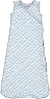 OILO Kai Jersey Wearable Blanket