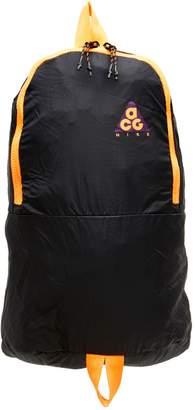 at Italist · Nike  nk Acg Packable Duff  Bag 5bd806c488d21