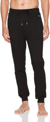 Joe Boxer Men's Sleepwear Jogger Pant