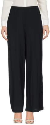 Almeria Casual pants - Item 13116832FE