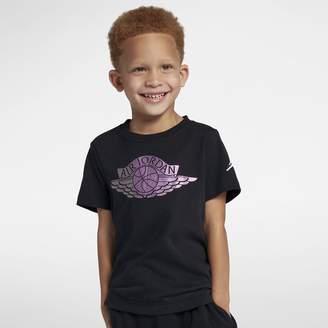Jordan Wings Little Kids (Boys') Graphic T-Shirt