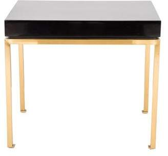 Jonathan Adler Peking Side Table