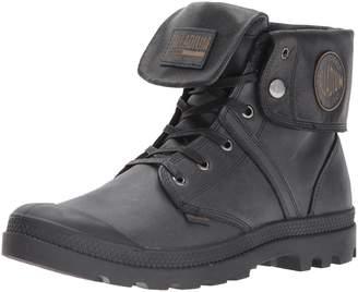 Palladium Men's Pallabrouse Baggy L2 Chukka Boot