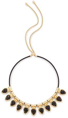 Kendra Scott Willow Choker Necklace